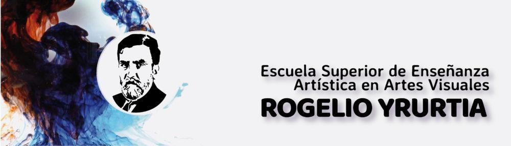 ESEA Rogelio Yrurtia
